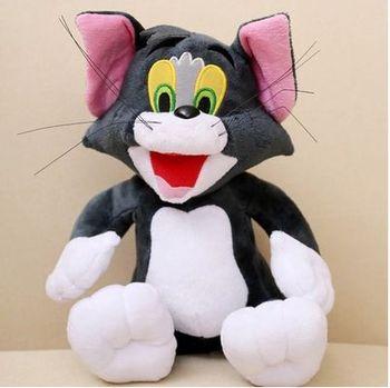Tom E Jerry Morbido Farcito E Giocattoli Di Peluche - Buy Tom E