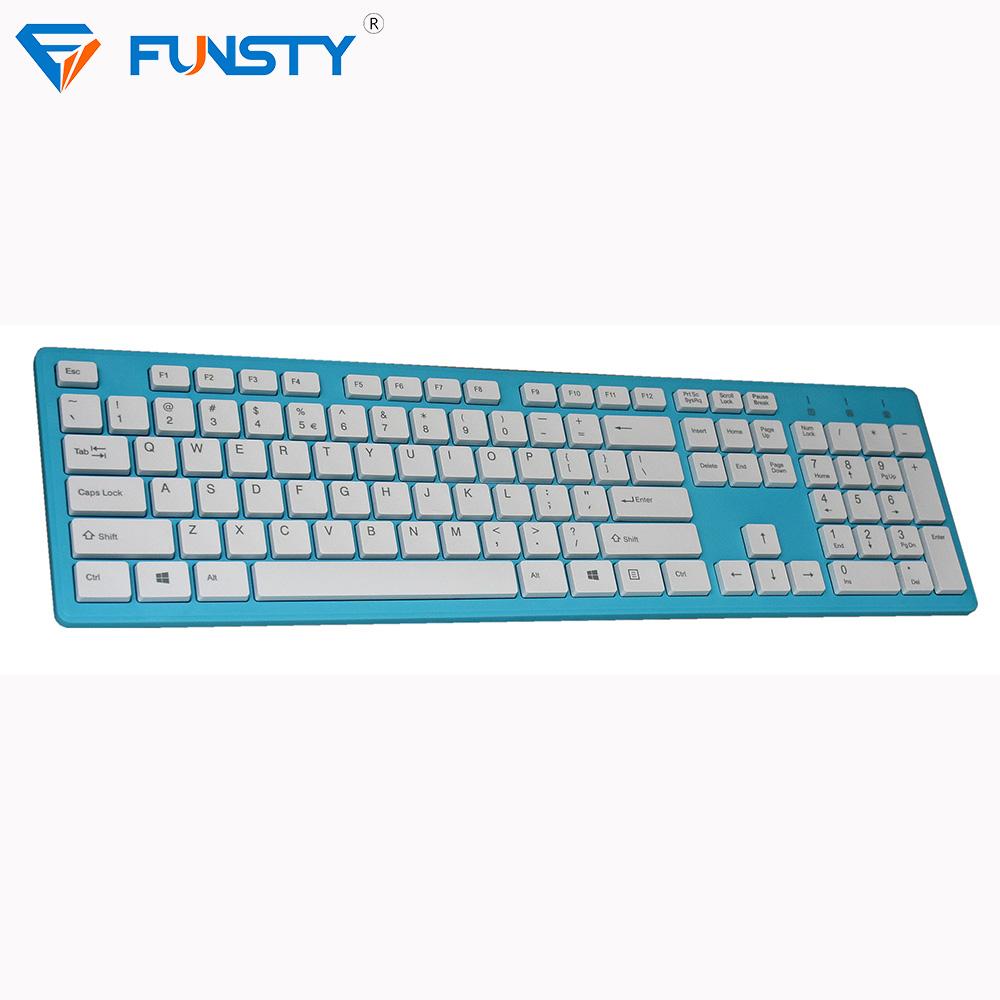 Wired Arabic Keyboard Wholesale, Arabic Keyboard Suppliers - Alibaba