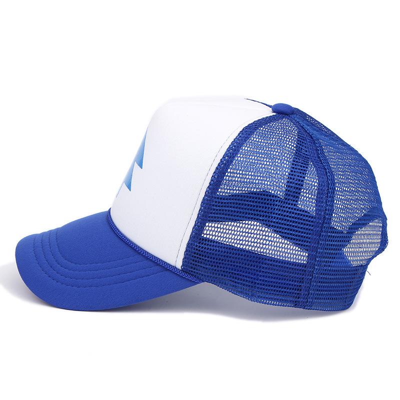 China cap children blue wholesale 🇨🇳 - Alibaba fe8c282a8494
