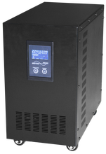 pure sine wave 3 phase 2kw 3kw 3500w 4kw 5kw 6kw 7kw 10kw 15kw 20kw inverter for industrial use