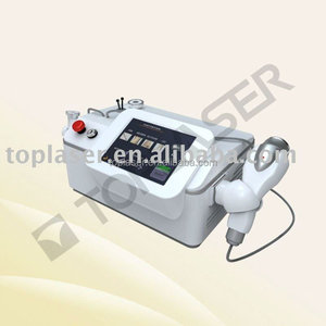 Multifunctional ultrasound cavitation women body shaper slim and lift shaper machine from China Factory
