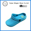 /product-detail/china-hot-selling-anti-slip-kitchen-chef-safety-clogs-60478607825.html