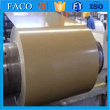 China supplier api 5l-2012 hot rolled steel coil l360 q345gnhl cold rolled steel coil/sheet/cr