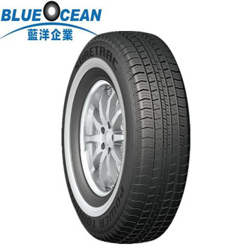 light truck cheap wholesale tires white wall classic tire