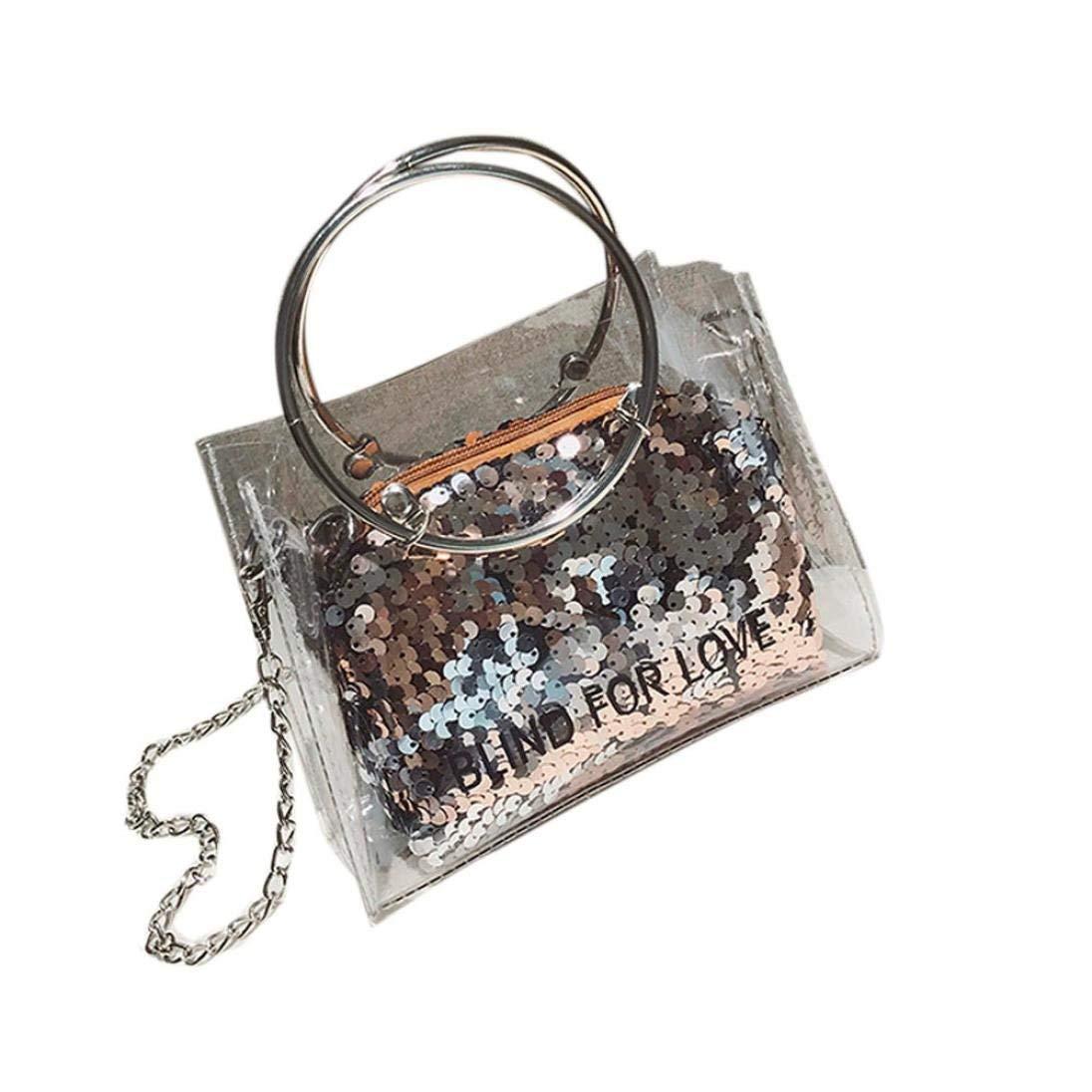 b546fa1ce7cb Cheap College Shoulder Bags, find College Shoulder Bags deals on ...