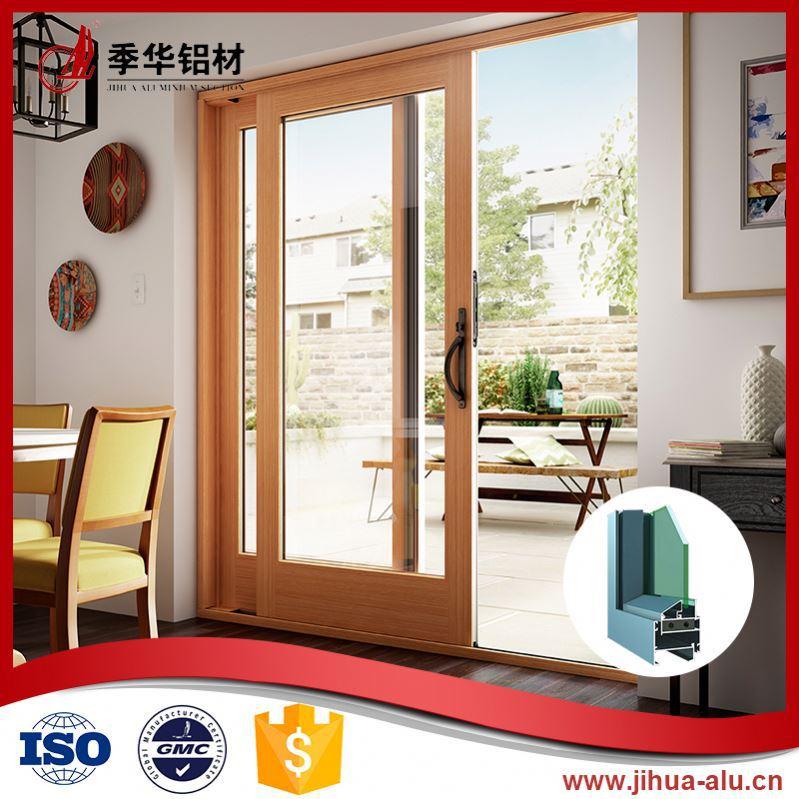 Encuentre el mejor fabricante de marcos de ventanas madera y marcos ...
