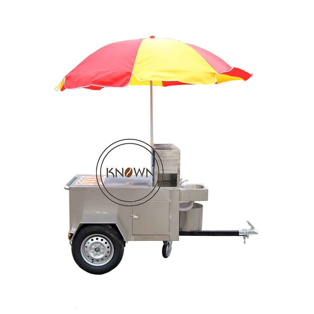 Ice Cream Cart For Sale >> Sc01 Alicdn Com Kf Htb1opwckf5tbunjsspmq6ydrvxas N