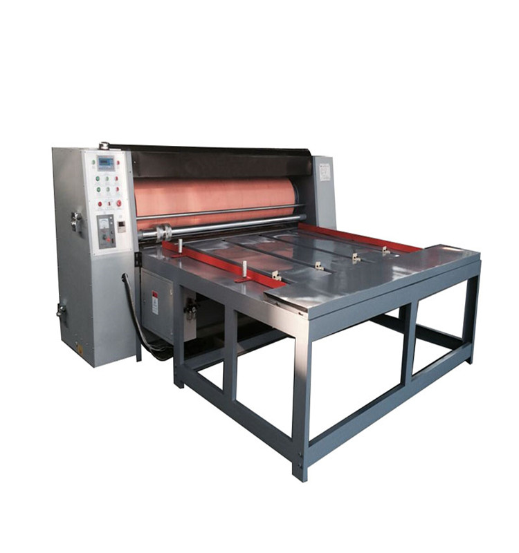 Automatic Paper Plate Die Cutting Machine Automatic Paper Plate Die Cutting Machine Suppliers and Manufacturers at Alibaba.com  sc 1 st  Alibaba & Automatic Paper Plate Die Cutting Machine Automatic Paper Plate Die ...