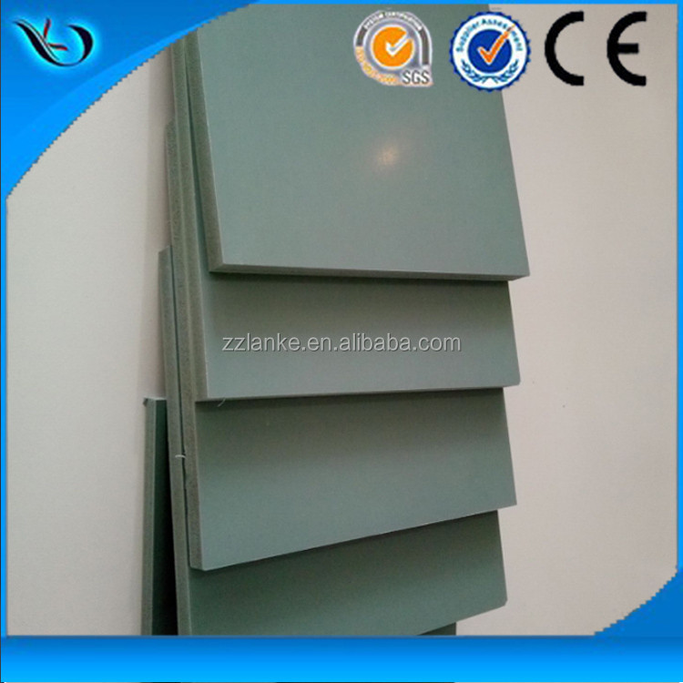 Formwork Plastic Cone Film Faced Plywood Building Construction Materials