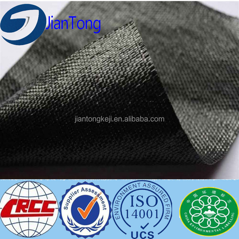 Agricultural 100% PP Spunbonded Non Woven Geotextile Fabric/ Geotextile Fabric price