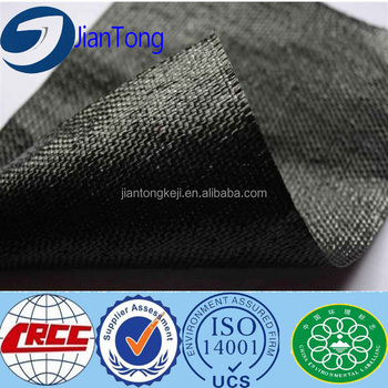 Agricultural 100 Pp Spunbonded Non Woven Geotextile