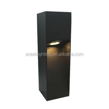Ce 3 years warranty home garden lighting outdoor led bollard light ce 3 years warranty home garden lighting outdoor led bollard light aloadofball Images