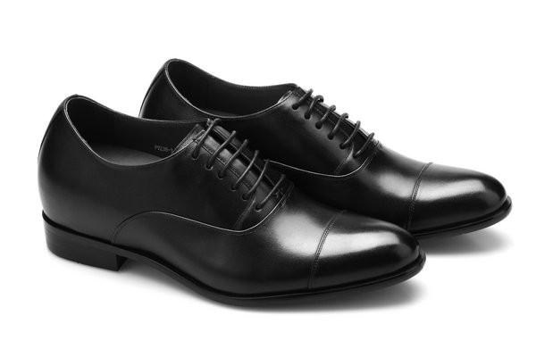 OEM OEM Shoes Elevator Height Height Increasing qP85Z1w