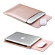 Laptop Case Sleeve 13 inch For macbook air case Bag for Notebook waterproof Leather laptop covers for 13 inch laptop sleeve