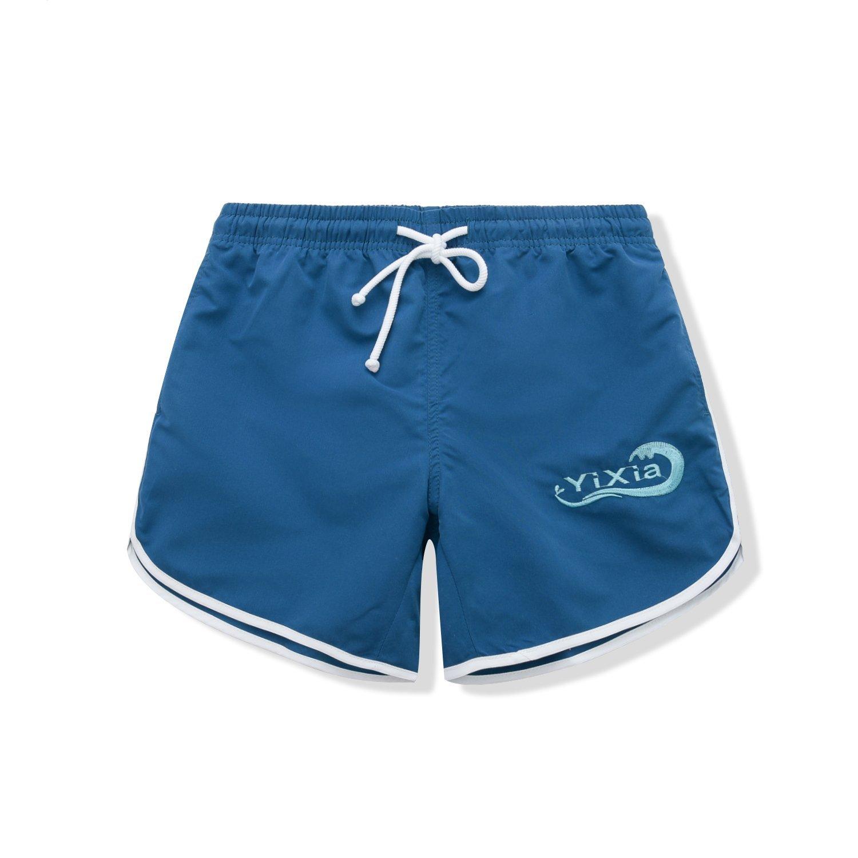 cfae684b352b6 Get Quotations · Women's Board shorts Bathing Suits Swimming Trunks Beach Shorts  Swim Shorts beatch shorts badeshorts Beach Pants