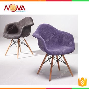 Sedie Colorate Da Giardino.Design Per Il Tempo Libero Giardino Usato Confortevole Tessuto