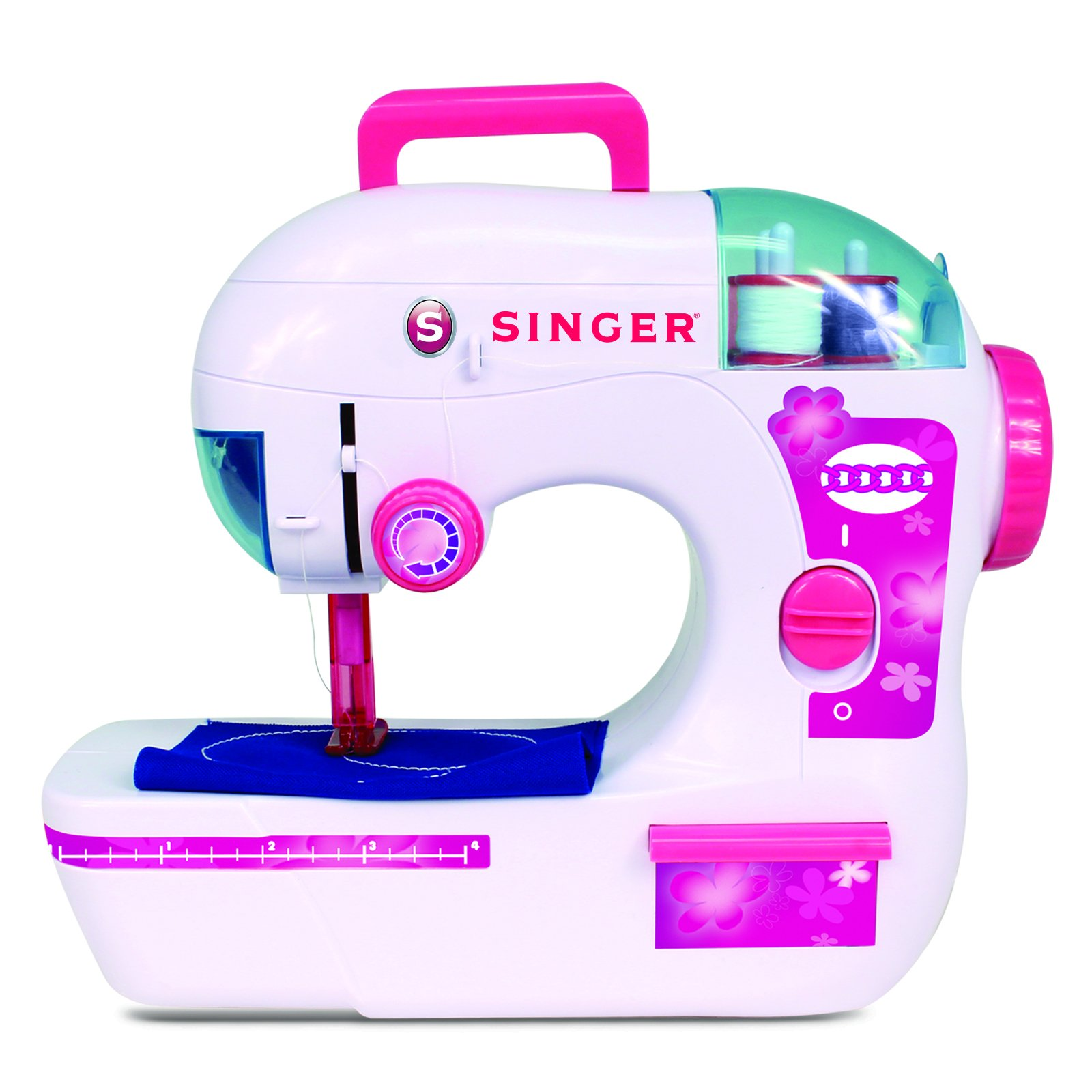 5430c singer sewing machine manual.