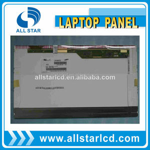 15.6 inch 40 pins TFT LTN156AT32 laptop lcd screen 15 6