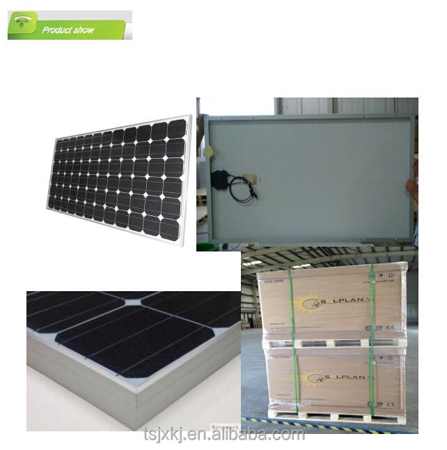 Tuv сертификаты 150 Вт солнечные панели от 3 Вт до 300 Вт поли и моно Оптовая продажа, изготовление, производство