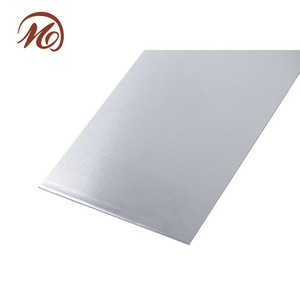 new 2016 profiles aluminum 3000 series of aluminum plate