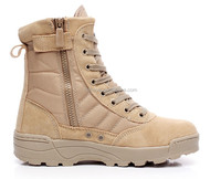 Buy Cheap Military Boots,Steel Toe Military Boots,Women Fashion ...