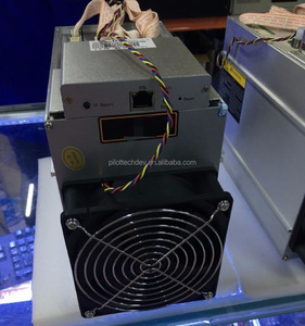 New original Bitcoin miner S9 13.5T, 14T , L3+, D3