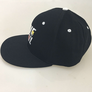 03fe2d56831c5 New Embroidered Snapback Caps 2017