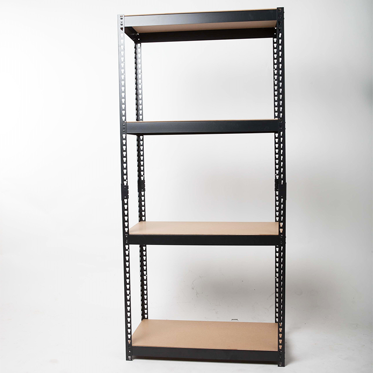 4 Tiers Steel Metal Kitchen Storage Racks And Shelves For Kitchen - Buy  Steel Metal Kitchen Storage Racks,Storage Racks And Shelves For Kitchen,4  ...