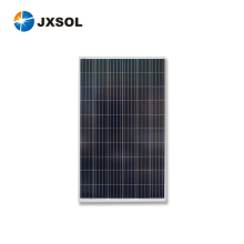 low price high efficiency solar panel celdas solares 250w poly solar panel with full certificate
