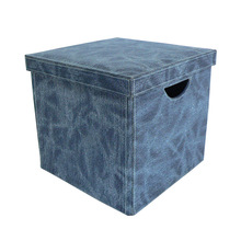 Colorful Storage Trunks Wholesale, Storage Trunk Suppliers   Alibaba