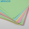 carbonless ncr paper sheets carbonless paper for printing machine