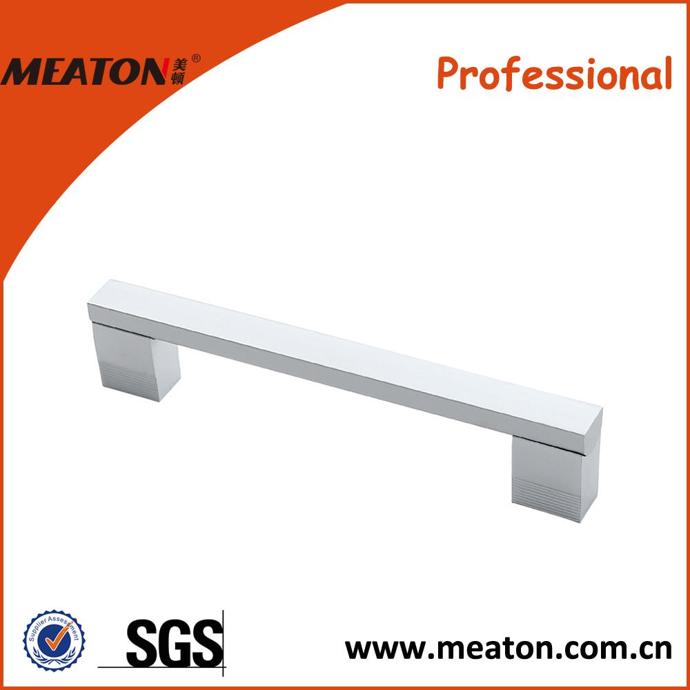 Moderne küche aluminium profil türgriff