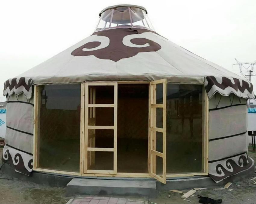 Mongolian Yurts For Sale Buy Mongolian Yurt Pvc Yurt Tent Aluminium Yurt Product On Alibaba Com 0 results for yurt for sale. alibaba