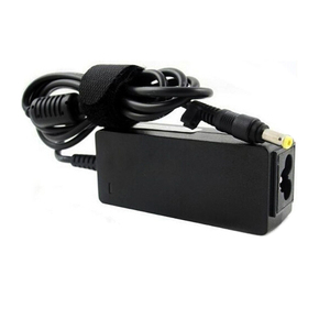 Waweis OEM laptop charger For Asus 22W 9.5V 2.5A Adapter for Asus Eee