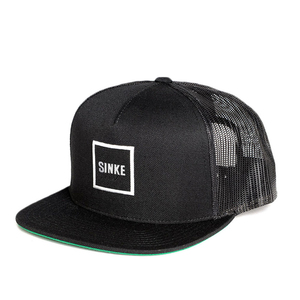 e3f3108961e21 Wholesale Custom Trucker Hat