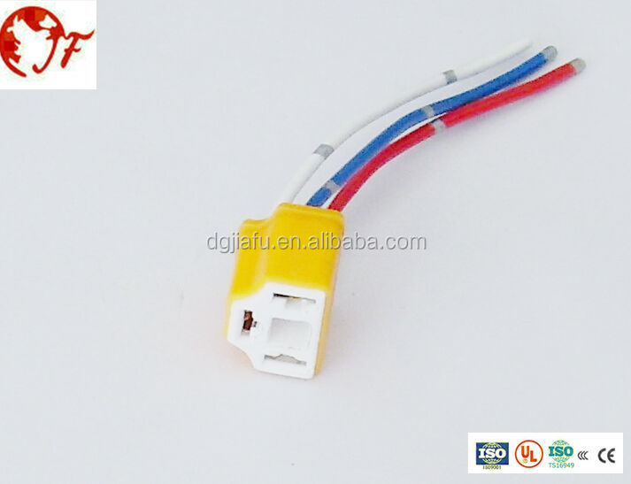 HTB1OptPGXXXXXaaXVXXq6xXFXXXP h1 h7 h4 h11 h9 h8 9005 9006 ceramic headlight connector h4 hid h7 wire harness at eliteediting.co