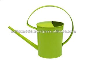 Small Indoor Watering Can, Mini size, Children's Watering Cans