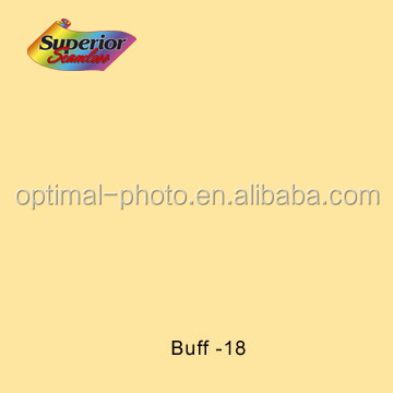 buff paper buff paper suppliers and manufacturers at alibaba com
