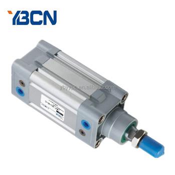 Ybcn Air Cylinder Pneumatic Valve Actuator - Buy Pneumatic Valve  Actuator,Air Cylinder Pneumatic Valve Actuator,Ybcn Air Cylinder Pneumatic  Valve