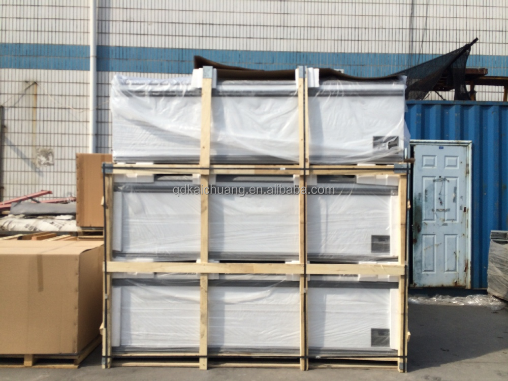 Deep Freezer Aht Paris For Frozen Food Buy Deep Freezer