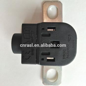 Battery Fuse Box 4g0915519 For Audi Q3 Q7 - Buy Battery Fuse Cable,Battery  Fuse Box,Battery Cable Product on Alibaba.com   Audi Battery Fuse Box      Alibaba.com