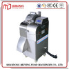 Trade assurance CE SS commercial electric CHD100 cube cutting potato carrot onion kiwi fruit apple mango vegetable dicer machine