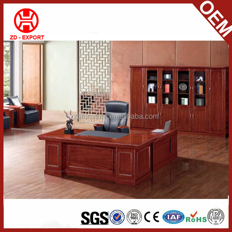 manager office desk wood tables. office furniture manager table price suppliers and manufacturers at alibabacom desk wood tables