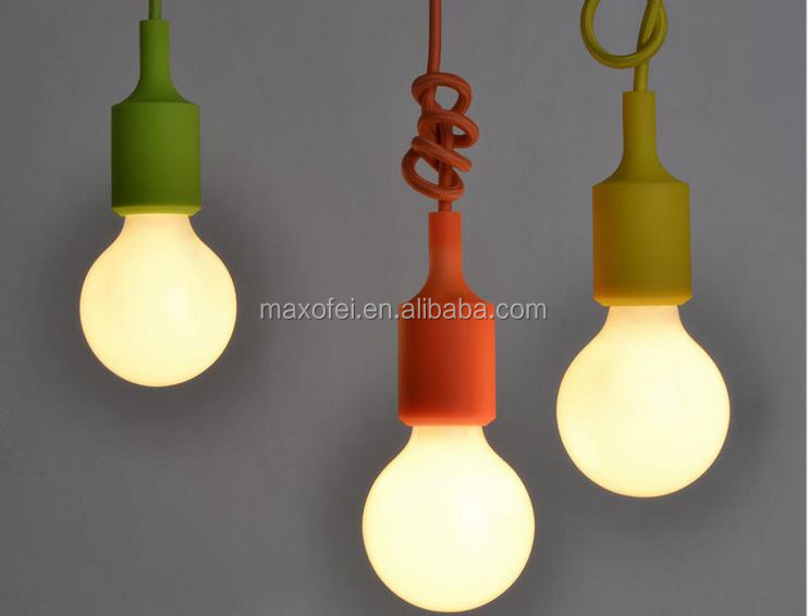 battery operated hanging lights 2016 slicone led battery operated pendant light with 30213