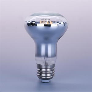 Spotlights R50 led filament bulb 2w 4w 2700k-6500k dimmable r50 e14 led bulb
