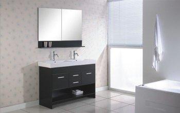 Woonkamer meubels wastafel badkamer spiegelkast buy
