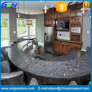 Silver Pearl Granite Countertop Supplieranufacturers At Alibaba