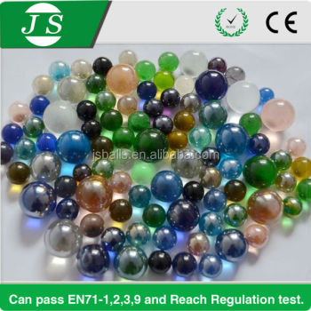 Wholesale Decorative Glass Marbles For Vases Buy Decorative