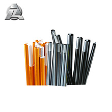 Tent Pole Cord Tent Pole Cord Suppliers and Manufacturers at Alibaba.com  sc 1 st  Alibaba & Tent Pole Cord Tent Pole Cord Suppliers and Manufacturers at ...