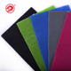 Wholesale Cheap Shopping Bag Colorful Raw Material Polyester Spunbond Nonwoven Fabric